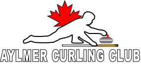 Aylmer Curling Club