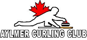 Aylmer Curling Club